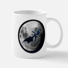Sephiranoth Skydancing Mug