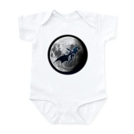 Sephiranoth Skydancing Infant Bodysuit