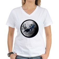 Sephiranoth Skydancing Shirt