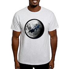 Sephiranoth Skydancing T-Shirt