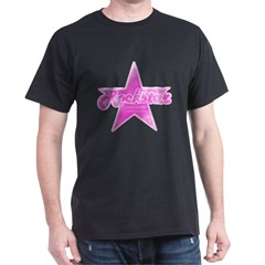 Super Distressed Rockstar T-Shirt