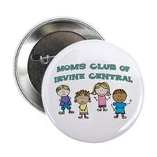 "MOMS CLUB OF IRVINE -KIDS 2.25"" Button"