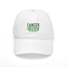 Cancer Survivor Hat