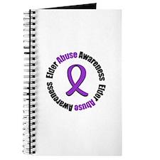 Elder Abuse Journal