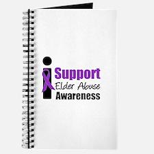 Elder Abuse Support Journal