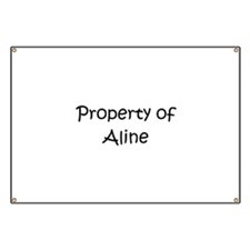 Funny Property Banner