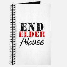 End Elder Abuse Journal