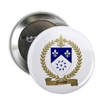 FONTAINE Family Crest Button