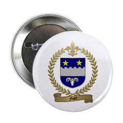 "FISET Family Crest 2.25"" Button (10 pack)"