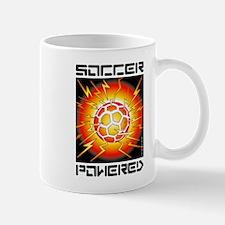 Cool 11v11 Mug