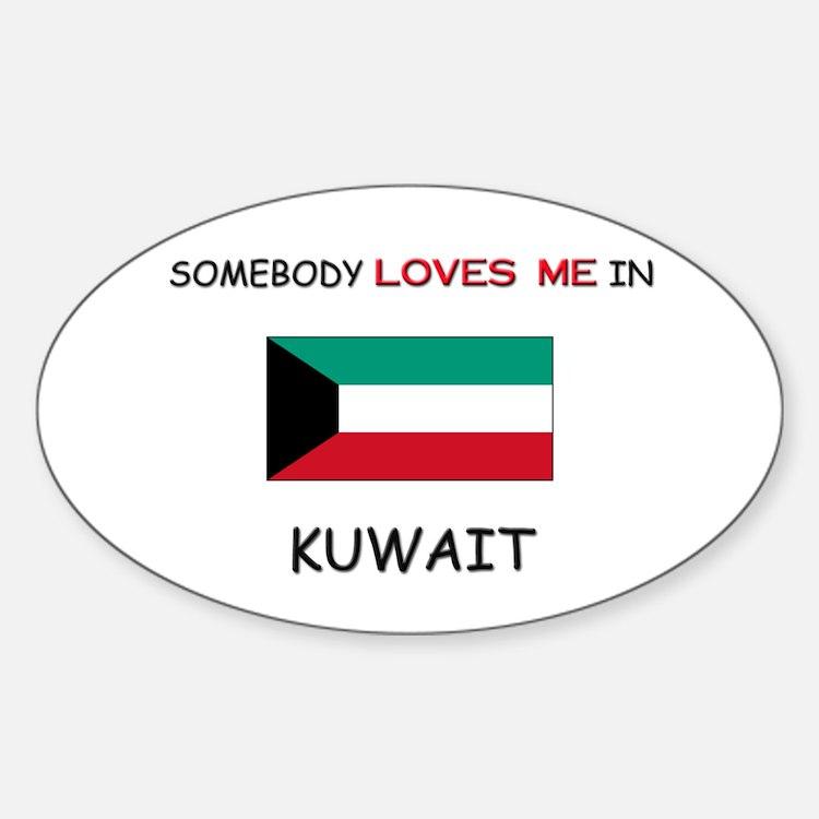 gifts for kuwait men unique kuwait men gift ideas cafepress. Black Bedroom Furniture Sets. Home Design Ideas