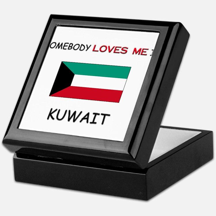Kuwait Women Decor Decorative Accessories For The Home