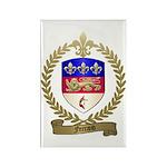 FERRAND Family Crest Rectangle Magnet (10 pack)