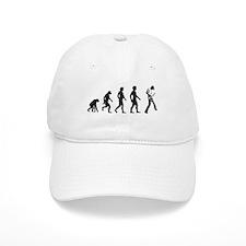 Evolve Rock Star Evolution Baseball Cap
