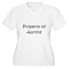 Cool Auroral T-Shirt