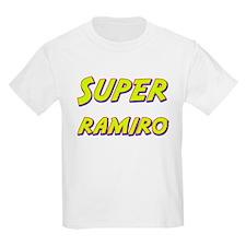 Super ramiro T-Shirt