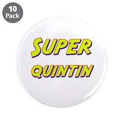 Super quintin 3.5