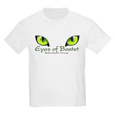 Cool Bastet T-Shirt