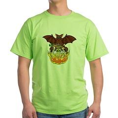 Hell O' Ween T-Shirt