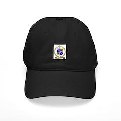 DUPONT Family Crest Baseball Hat