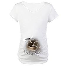 Ultrasound / Sonogram Shirt