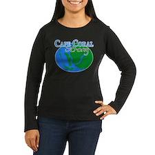 AK Wasilla valley trash proud T-Shirt