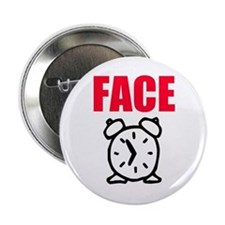 "NKOTB FACE TIME 2.25"" Button"