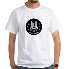 FBI Newark SWAT Shirt