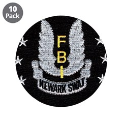 FBI Newark SWAT 3.5