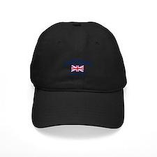 London Baseball Hat