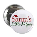 Santas little helper Single