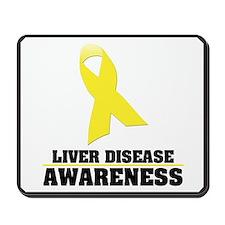 LD Awareness Mousepad