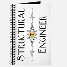 Structural Engineer Journal