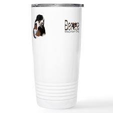 Having A Ball Travel Coffee Mug