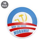 NOBAMA - Keep the Change 3.5