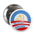 NOBAMA - Keep the Change 2.25