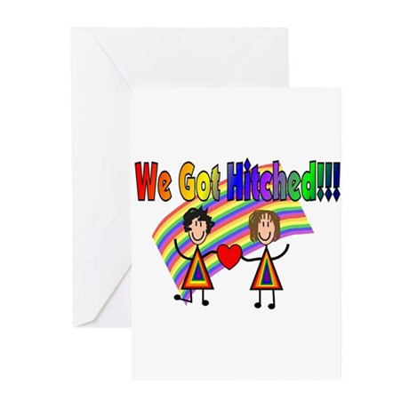 free gay and lesbian greeting cards