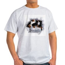Dreamin Pup T-Shirt