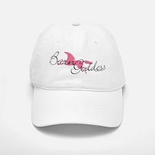 Barn Goddess Mare Baseball Baseball Cap