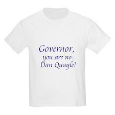 Cute Dan quayle T-Shirt
