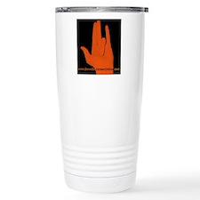 Coffee Mug Travel Mug