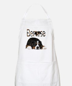 Sneak A Peek BBQ Apron
