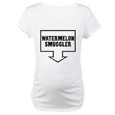 WATERMELON SMUGGLER Shirt