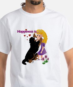 Happiness Is Shirt