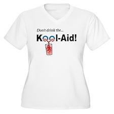 Obama Kool-Aid T-Shirt