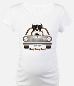 Busy Busy Busy Shirt