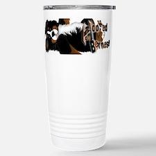 LayinRound Travel Mug