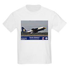 Blue Angel's C-103 Hercules T-Shirt
