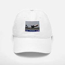 Blue Angel's C-103 Hercules Baseball Baseball Cap