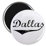 Dallas 2.25